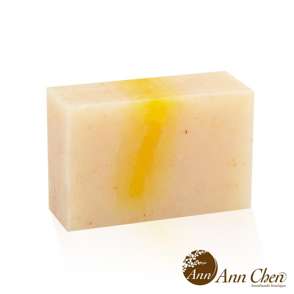 陳怡安手工皂-複方精油手工皂  米香米鄉110g