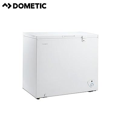 DOMETIC 200L 臥式冷凍櫃 DF-200