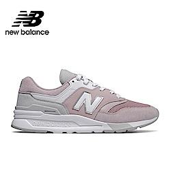 New Balance 復古鞋_女性_粉紅_CW997HBP-B楦