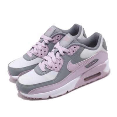 Nike 休閒鞋 Air Max 90 LTR 女鞋