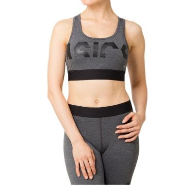 ASICS 女運動內衣 2032A951-001(黑)