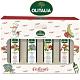 Olitalia奧利塔主廚專用特級初榨橄欖油典藏禮盒組250mlx4瓶 product thumbnail 1
