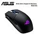 ASUS 華碩 ROG Strix Impact II Wireless 雙模電競滑鼠 product thumbnail 1