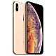 【福利品】Apple iPhone XS 64G 9成5新 product thumbnail 1