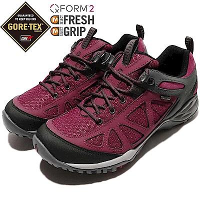 Merrell Siren Sport Q2 GTX 女鞋