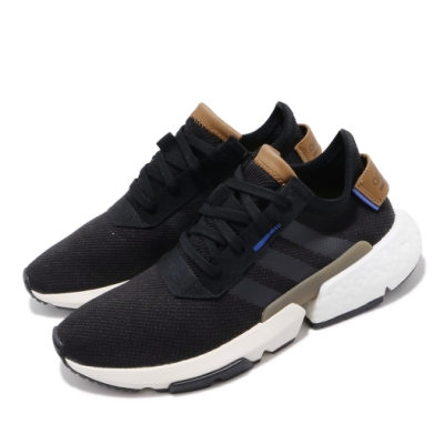 adidas 休閒鞋 Pod-S3 1 運動 男女鞋