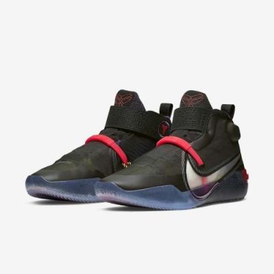 Nike 籃球鞋 Kobe AD NXT FF 高筒 男鞋