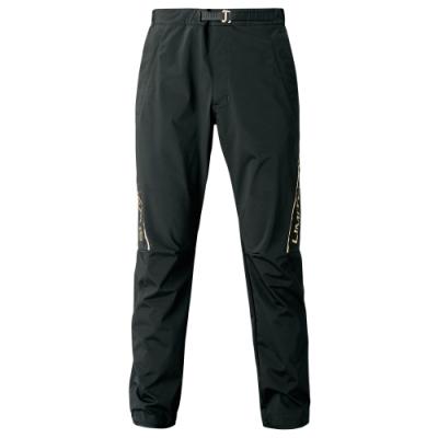【SHIMANO】NEXUS DURAST 釣魚褲 LIMITED PRO 2XL WP-131T