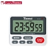 Tiamo PS-397 電子數位計時器(HG9299) product thumbnail 1