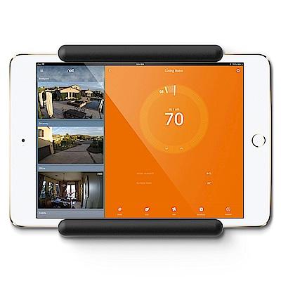 elago iPad 開店及生活必備隨處壁掛架 (適用各款iPad)