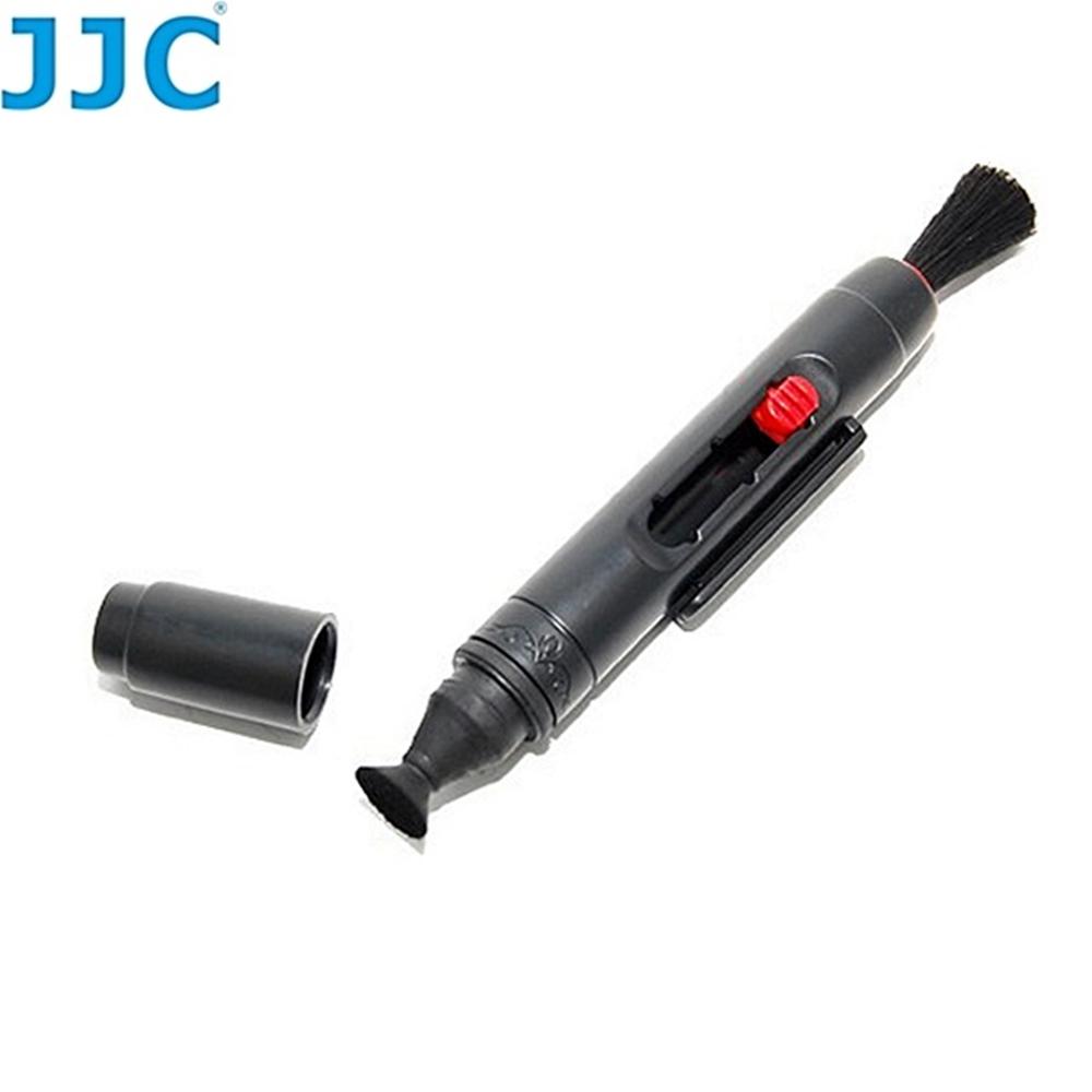 JJC鏡頭拭鏡筆CL-P1