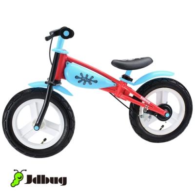 【Jdbug】Billy兒童滑步車TC04S(學步車、平衡訓練、信心練習、齒輪)