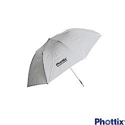 Phottix 84公分 白色透射傘-85350
