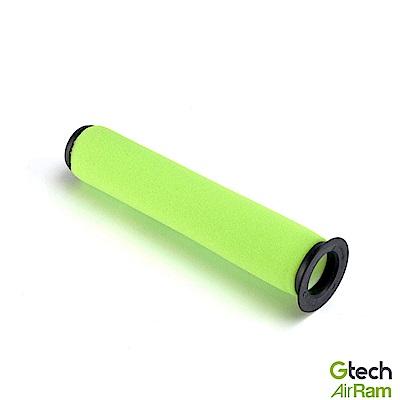 英國 Gtech 小綠 AirRam 濾心(二代專用)
