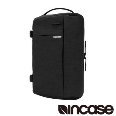 Incase DSLR Sling Pack 輕巧單眼相機單肩斜背包 (石墨黑)