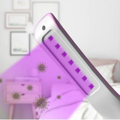 UVL01 隨身紫外線UV殺菌燈 攜帶式 滅菌燈 消毒燈