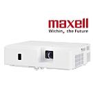 maxell 投影機-MC-EX4551