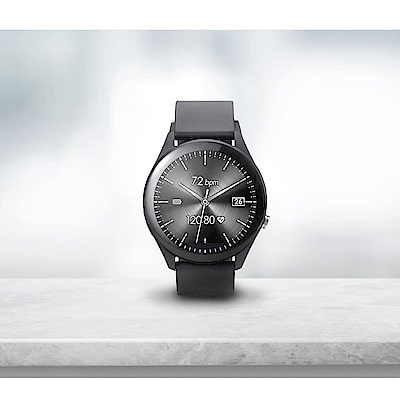 華碩 ASUS VivoWatch SP 智慧手錶 指尖血氧測量 HC-A05