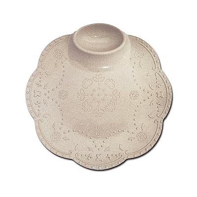 甲克蟲 麥樂 麥克分享盤(圓16.5cm)