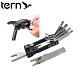 Tern Tool 19合一(含補胎組)工具組 product thumbnail 1