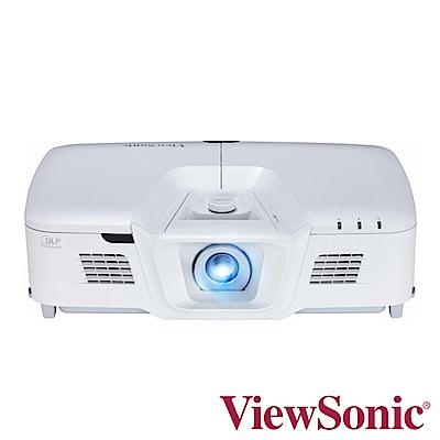 ViewSonic PG800X XGA 高流明投影機(5000流明)