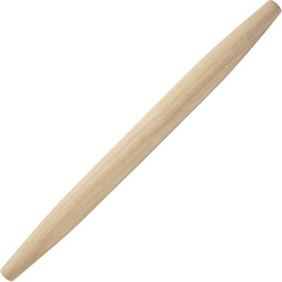 《FOXRUN》經典桿麵棍(50cm)