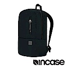 INCASE Compass Backpack 15吋 飛行尼龍筆電後背包 (海軍藍)