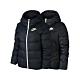 Nike 外套 Windrunner Down-Fill 女款 product thumbnail 1