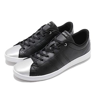 adidas 休閒鞋 Advantage Clean 女鞋
