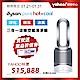 Dyson戴森 Pure Hot +Cool 三合一空氣清淨機 HP00 時尚白 product thumbnail 2