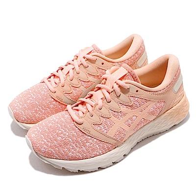 Asics 慢跑鞋 RoadHawk FF 2 MX 女鞋