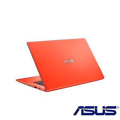 ASUS X412FL 14吋筆電( i5-8265U/MX250/4G/512G)