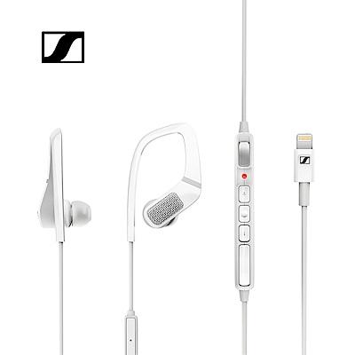 Sennheiser AMBEO 3D錄音主動式降噪耳機