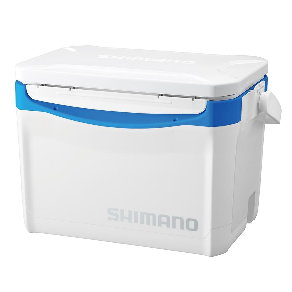 【SHIMANO】LZ-326Q HOLIDAY-COOL 260 冰箱
