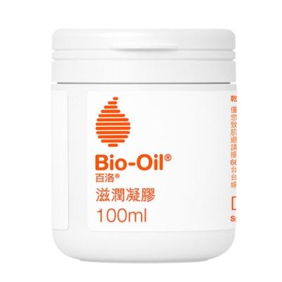 Bio-Oil百洛 滋潤凝膠100ml