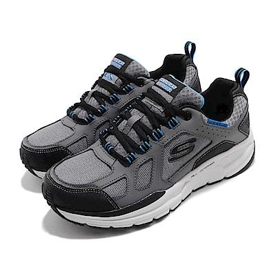 Skechers 慢跑鞋 Escape Plan 2.0 男鞋