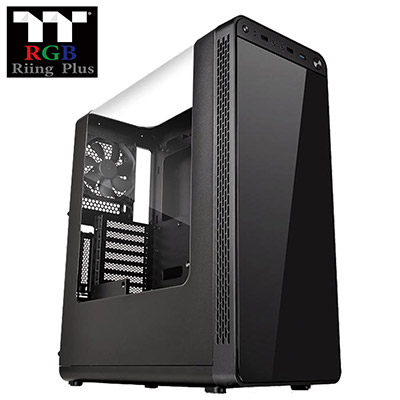 技嘉Z390平台[天龍獸魂]i9八核RTX2080Ti獨顯電玩機