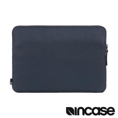 Incase Compact Sleeve MacBook Pro 15 吋 (USB-C & Retina)  飛行尼龍保護套 - 海軍藍