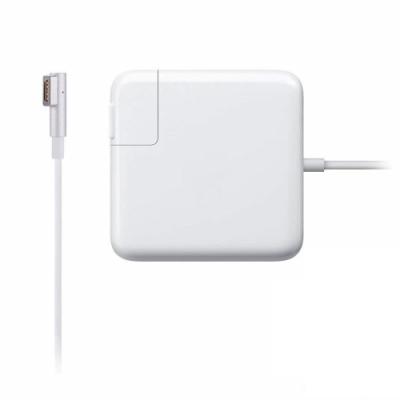 蘋果 APPLE 85W 電源適配器 APPLE 變壓器 A1290 A1189