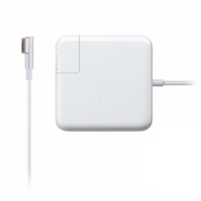APPLE MAC 85W A1290 A1189 A1286充電器