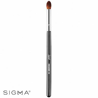 Sigma E44-顯色彈力暈染刷 Firm Blender Brush