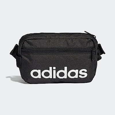 adidas 運動腰包 DT4827