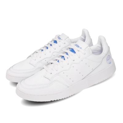 adidas 休閒鞋 Supercourt 基本款 男鞋