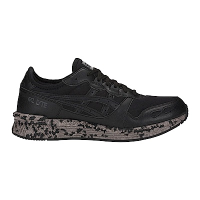 ASICSTIGER HyperGEL-Lyte休閒鞋1191A018黑