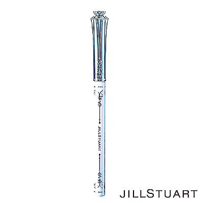 JILL STUART 吉麗絲朵 造型眉筆