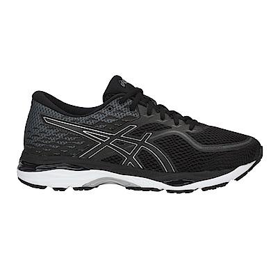 ASICS GEL-CUMULUS 19 男慢跑鞋 T7B3N-9001