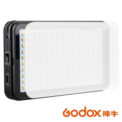 GODOX 神牛 LEDM150 LED 手機攝影燈 (公司貨) 補光燈 自拍打光燈
