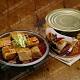 台灣在地ㄟ尚好  麻辣豆腐罐頭2罐組(1700g/罐) product thumbnail 1