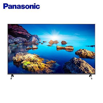 Panasonic 國際牌 55吋4KUHD 液晶電視TH-55GX800W
