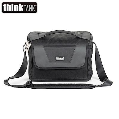 thinkTank 創意坦克 Story Teller 8 故事旅人側背包 相機包